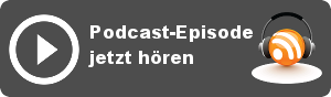 podcasthoeren