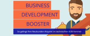 businessdevelopmentboostermann